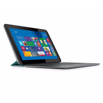 Hp Pavilion X2 Windows 8 + Antivirus (1 Semana De Uso)