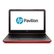 Laptop 2015 Hp Pavilion 15 Touch Quad Core A8 15-ab004la B&o