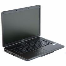Laptop Dell 500 Windows 7 Seminueva