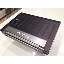 Laptop Dell E6410 Atg Todo Terreno Corei5 2gb 160gb Dvd Led