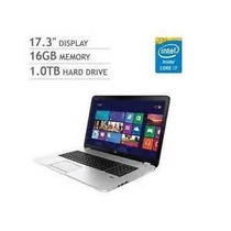 Laptop Hp 16 Ram, I7 4 Nucleos Tactil 2 Gb Graficos1080p.