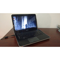 Vendo O Cambio Lap Top Samsung Core I5 4gb Ram Dd 320gb
