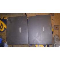 Laptop Para Piezas O Reparar