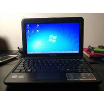 Netbook Samsung N130