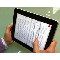 Super Colección De 64,000 Libros Digitales Pdf
