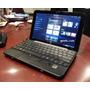 Laptop Hp Mini + Memoria Usb 1.8gb Sin Mentiras