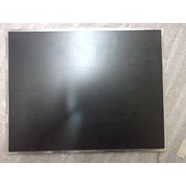 Display/pantalla Para Laptop Modelo Lp150x08 (a2) Vmj