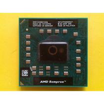 Procesador Laptop Amd Sempron Smm120sb012gq
