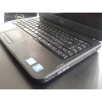 Laptop Dell Inspiron N4050 Corei5, 4gb, 500 Gb
