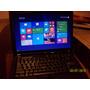 Laptop Lenovo T400 Core2duo 2gb Memoria Dd 160 Gb Pila Nueva