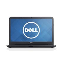 Laptop Dell Inspiron 15.6 Intel Celeron 4gb 500gb Remanufact
