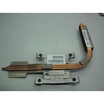 Disipador Compaq Presario C700 Series C767la 448336-001