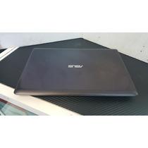 Asus S200e Computadora Portatil Touch