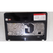 Carcasa Con Touchpad Compaq Presario Cq43-170la