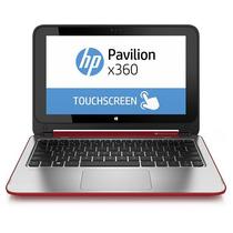 Laptop Hp Pavilion Touchscreen Tablet Windows 500 Gb Beats