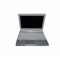 Acer Ze6 Refacción/carcasa/display/mother/teclado