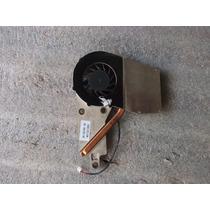 Ventilador/disipador Blue Light Aero1a Vmj