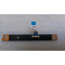 Dell Xps M1530 Controladora De Botones De Encendido Dmm
