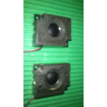 Bopcinas Sony Vaio Pcg-6dep