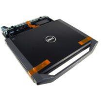 Consola Kvm Dell Para Servidor