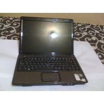 Laptop Compaq Presario V3000 Para Refacciones