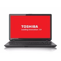 Laptop Toshiba Satellite Intel Inside 500gb 4gb Bluetooth
