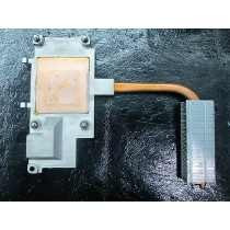 Disipador De Calor Emachines D620-ms2257