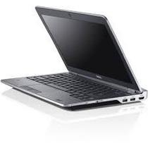 Remate De Laptop Nueva Dell Latitude E6230 Core I5,4,350