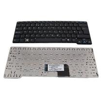 Teclado Español Para Sony Vgn-cw Series, Negro, Model: 55010