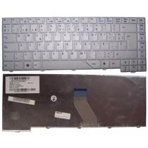 Teclado Acer Aspire 5315 5715 5520 4720 4710 En Español