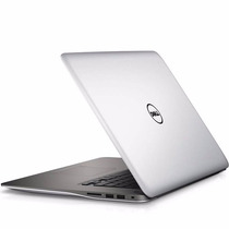 Laptop Dell Inspiron 15 5559 Core I5 6200u 8gb 1tb Win 8.1