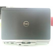 Dell Xt3,i5,4gbram,ssd128gb,hdmi,bt,se Convierte En Tablet