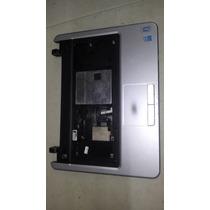 Carcasa Con Touchpad P/ Tarjeta Madre Dell 1210