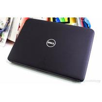 Vendo Esta Excelente Laptop Dell R14 Super Rapida Y Poderosa