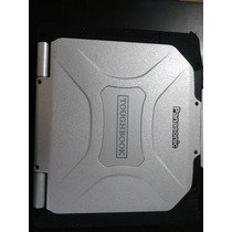 Laptop Panasonic Toughbook Cf30 #3