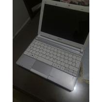 Mini Laptop En Buenas Condiciones Precio A Tratar