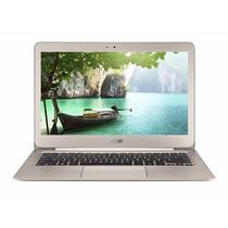 Laptop Asus Zenbook Ux305la 13.3core I5 8gb 256gb Ssd