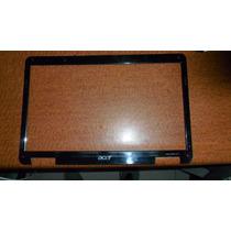Bisel Para: Acer 5516 Kawg0 Vbf