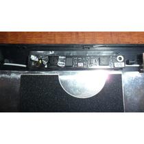 Web Cam Hp Mini 110--3019la Vbf