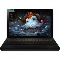 Laptop Compaq Amd E-240 Hdd 320gb Ram 1gb + Bocina + Mouse