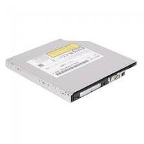 Unidad Grabadora Dvd-rom Laptop Seminueva