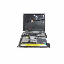 Laptop Para Refacción Lenovo Thinkpad X31