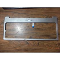 Laptop Hp Pavilion G60 Bezel Teclado Boton De Encendido