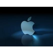 Disco Duro Macbook Pro 13 15 2012 2013 Apple Mac