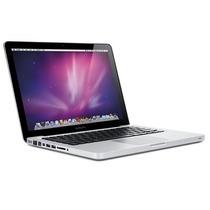 Cristal Vidrio Macbook Pro 15 A1286 Nuevo Original 2012