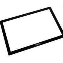 Cristal Vidrio Macbook Pro15 Modelo A1286 Original Apple