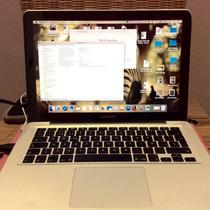 Piezas De Macbook Pro 13 A1278
