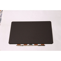 Display Vidrio Macbook Pro Retina 15 Mod. A1398 2012, 2013