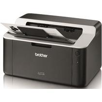 Impresora Láser Monocromática Brother Hl-1112