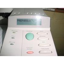 Hp Laserjet 4000 Funcionando, Refacciones, Memoria,tarjeta